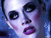 S.L.U.D.S. - Subhumanoid Lesbian Underground Dwellers