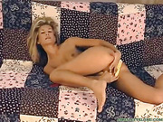 Solo Chick Helena part 1